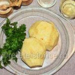 salada de telina fiarta